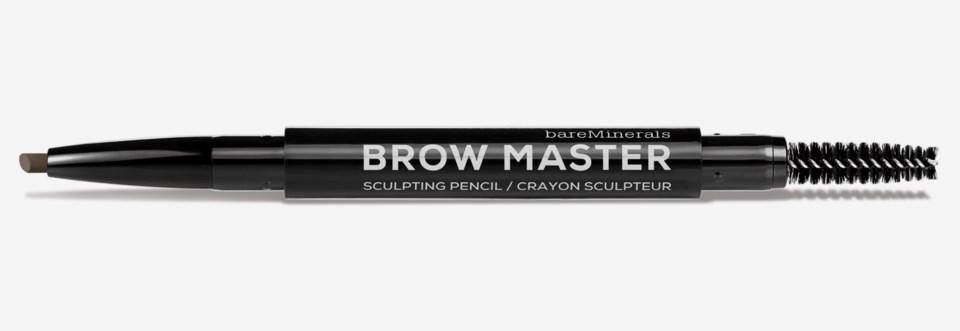 Brow Master Sculpting Pencil Coffee