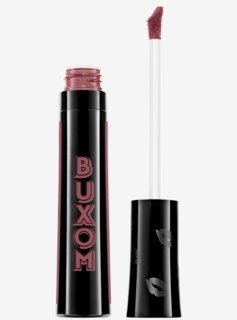 Va Va Plump Shiny Liquid Lipstick Come to Dolly