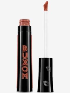 Va Va Plump Shiny Liquid Lipstick Lights Down