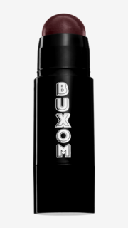 PowerPlump Lip Balm Flushed