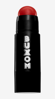 PowerPlump Lip Balm Fiery