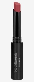 BarePRO™ Longwear Lipstick Bloom