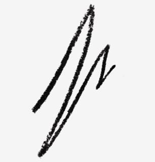 One Fine Line  Micro Defining Liner Exact Onyx