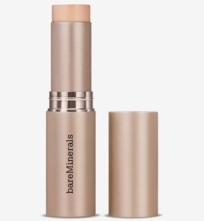 Complexion Rescue Hydrating Foundation Stick SPF 25 Opal 01