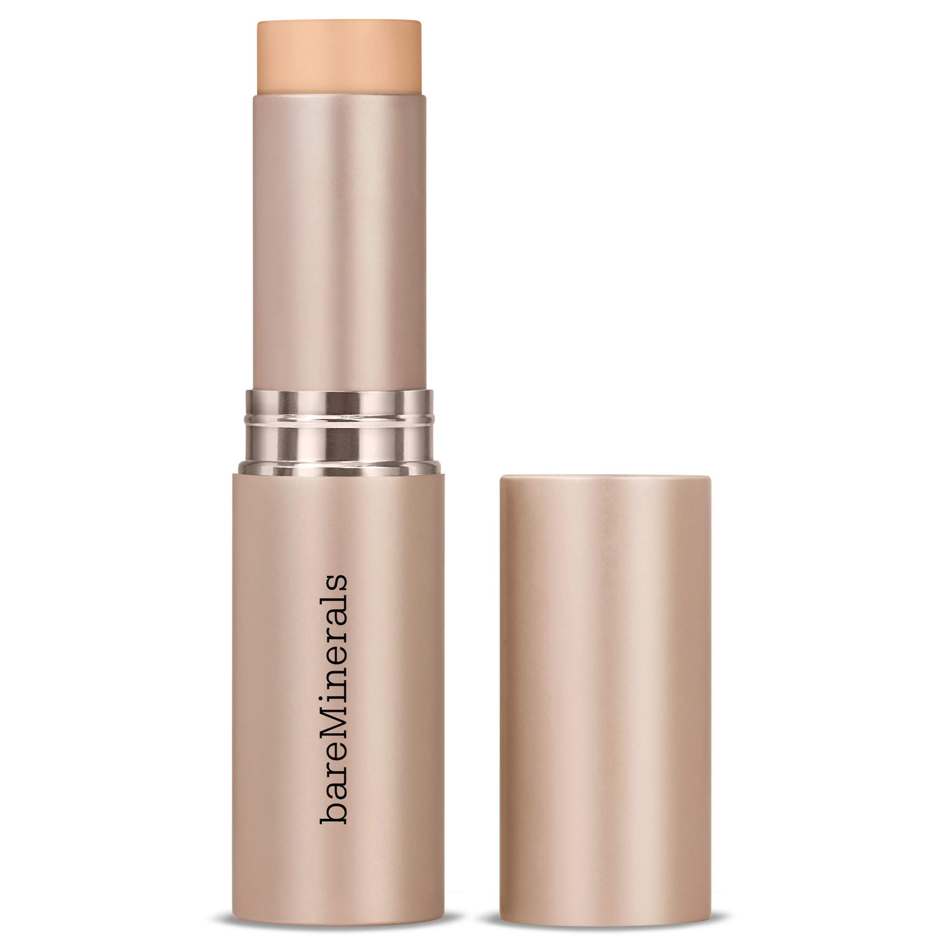 Complexion Rescue Hydrating Foundation Stick SPF 25 Vanilla 02