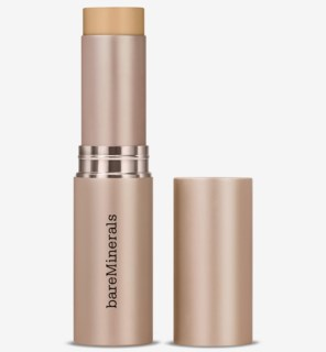 Complexion Rescue Hydrating Foundation Stick SPF 25 Bamboo 5.5