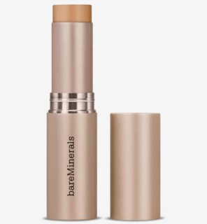 Complexion Rescue Hydrating Foundation Stick SPF 25 Wheat 4.5