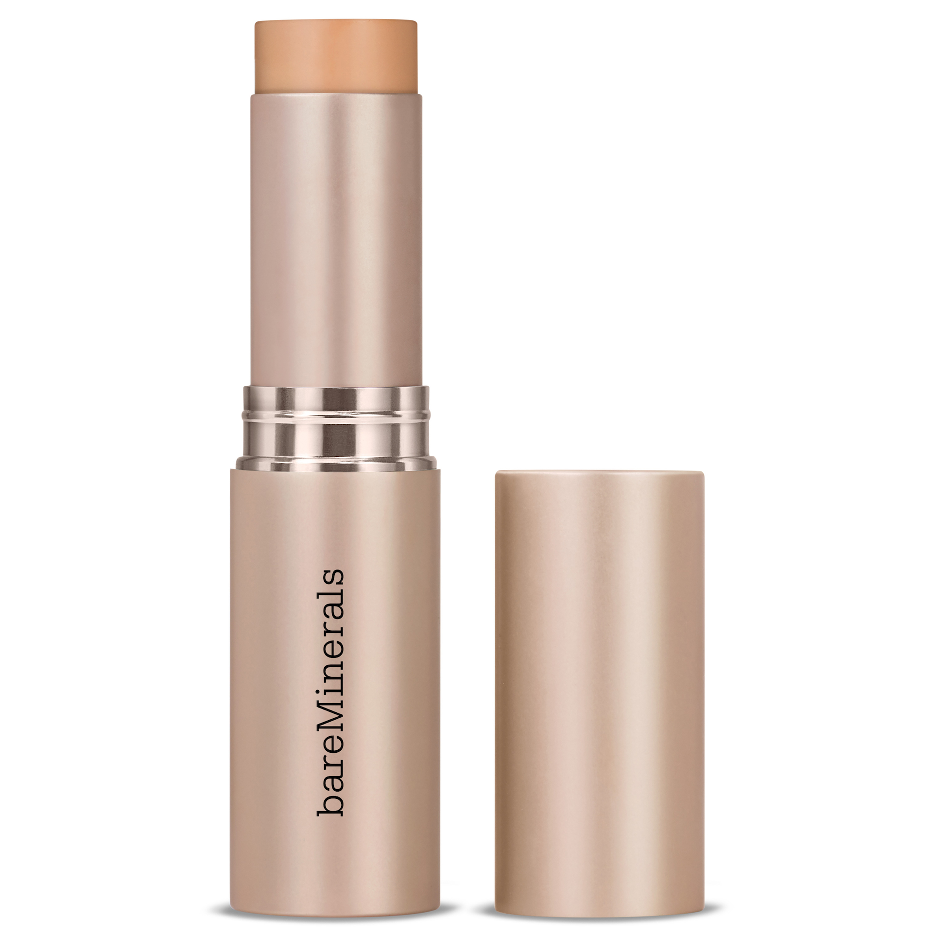 Complexion Rescue Hydrating Foundation Stick SPF 25 Natural 05