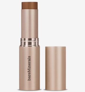 Complexion Rescue Hydrating Foundation Stick SPF 25 Cinnamon 10.5