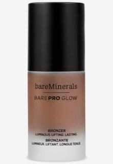 BarePro Glow Bronzer Warmth