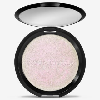 Endless Glow Highlighter Whimsy