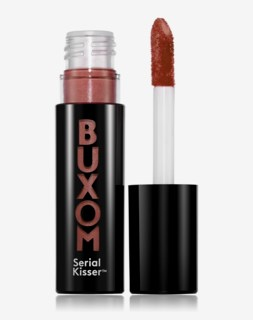 Serial Kisser™ Plumping Lip Stain Make Out