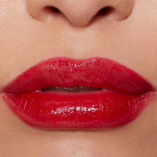 Serial Kisser™ Plumping Lip Stain Beso