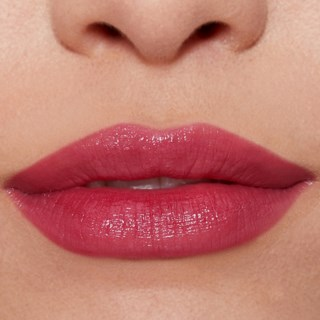 Serial Kisser™ Plumping Lip Stain S.W.A.K