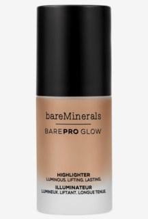 BarePRO Glow Highlighter Free