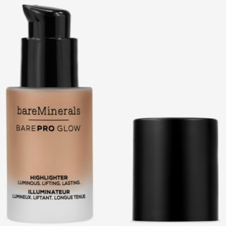 BarePRO Glow Highlighter Free