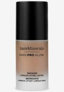BarePro Glow Bronzer Faux Tan