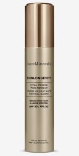Skinlongevity Vital Power Moisturizer SPF30 50ml