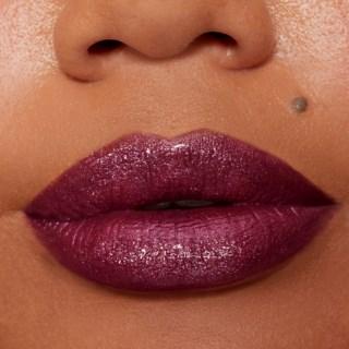 Mystical Muse Full-On™ Plumping Lip Polish Calypso