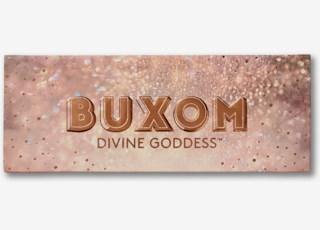 Divine Goddess™ Luminizing Highlighter Palette