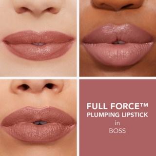 Full Force™ Plumping Lipstick Boss