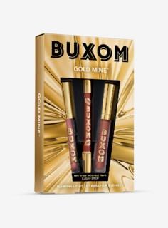 Gold Mine™ Plumping Lip Set