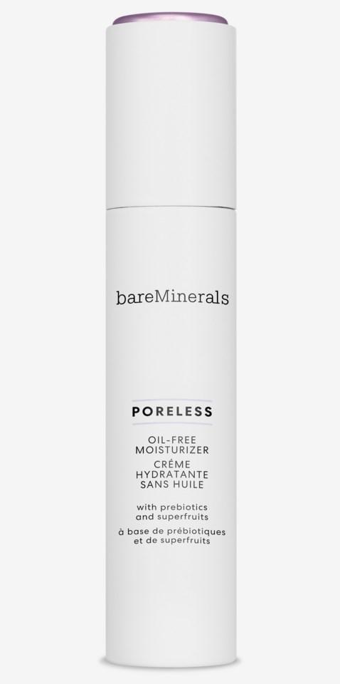 Poreless Oil-Free Mosituirzer 50ml
