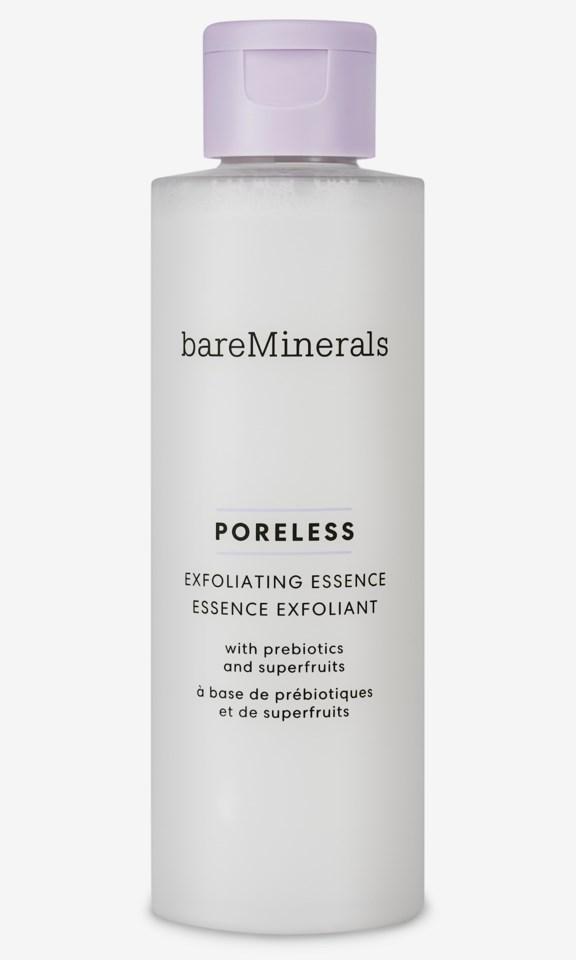 Poreless Exfoliating Essence 150ml