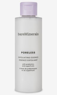 Poreless Exfoliating Essence 150 ml