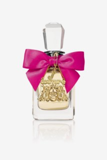 Viva La Juicy EdP 50 ml