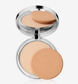 Stay-Matte Sheer Pressed Powder Stay Buff