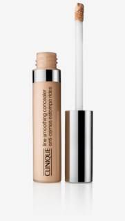 Line Smoothing Concealer, Light Moderately Fair