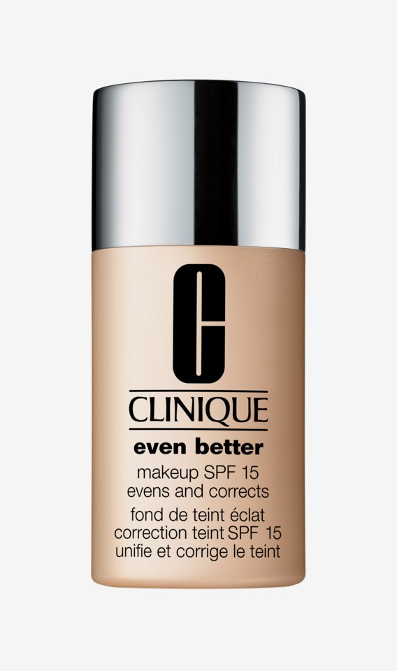 Even Better Makeup Shade Extension CN 10Alabaster