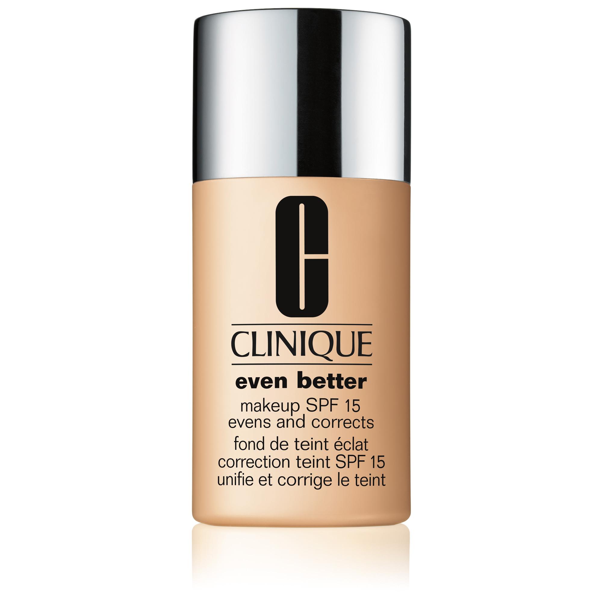 Even Better Makeup Shade Extension