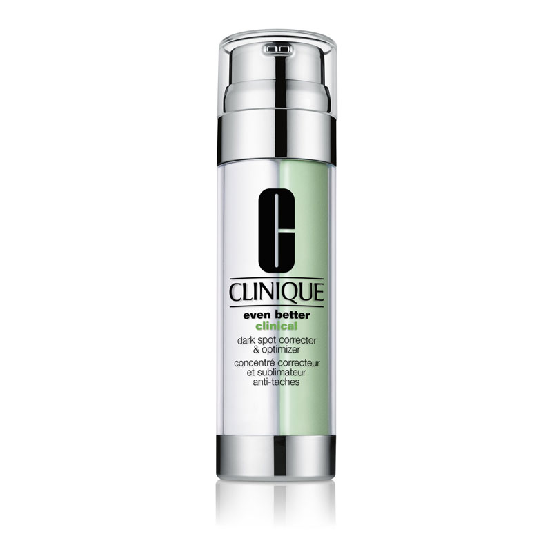 Even Better Clinical Dark Spot Corrector & Optimizer 50 ml