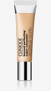 Beyond Perfecting Super Concealer Camouflage + 24H Wear 04 Very Fair