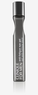 Anti-Fatique Eye Gel 15 ml