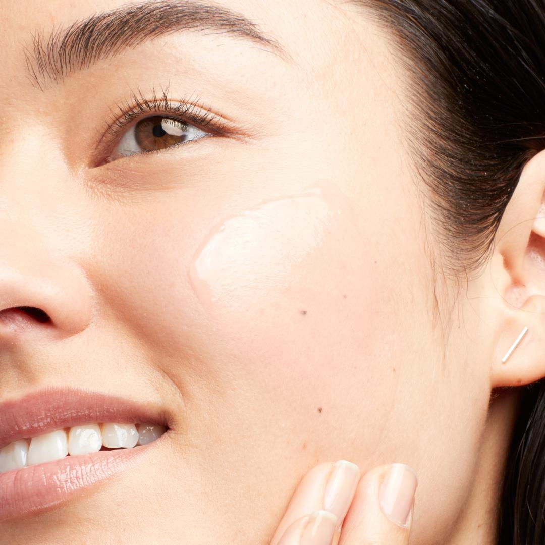Moisture Surge 72-Hour Auto-Replenishing Hydrator Day Cream 50ml