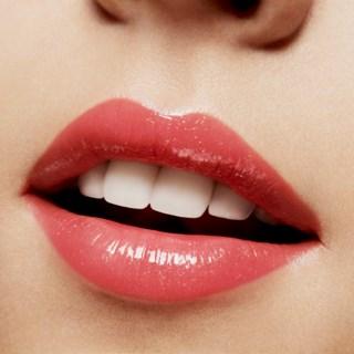 Clinique Pop Splash Lip Gloss + Hydration Rosewater Pop