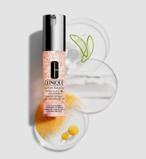Moisture Surge™ Eye 96H Hydro-Filler Concentrate 15ml