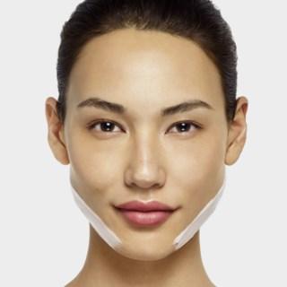 Smart Clinical Multi-Dimensional Age Transformer Resculpt Day Cream 50ml