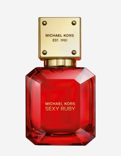Sexy Ruby EdP 30 ml