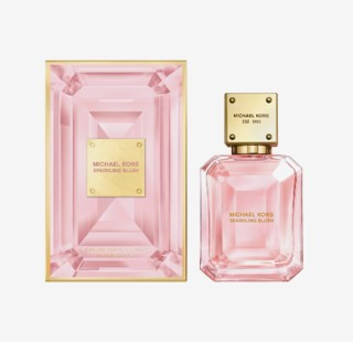Sparkling Blush Edp 50 ml