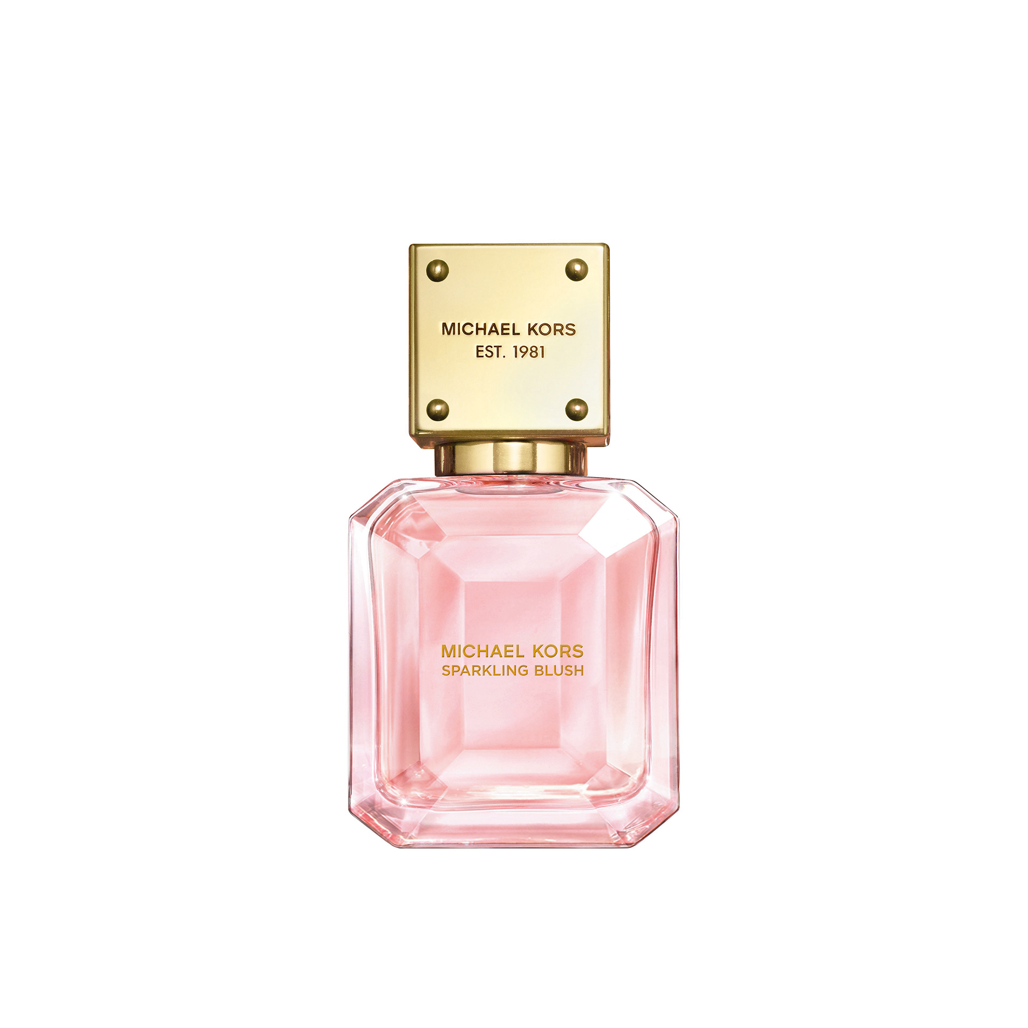 Sparkling Blush Edp 30 ml