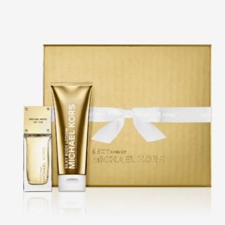 Sexy Amber Gift Box