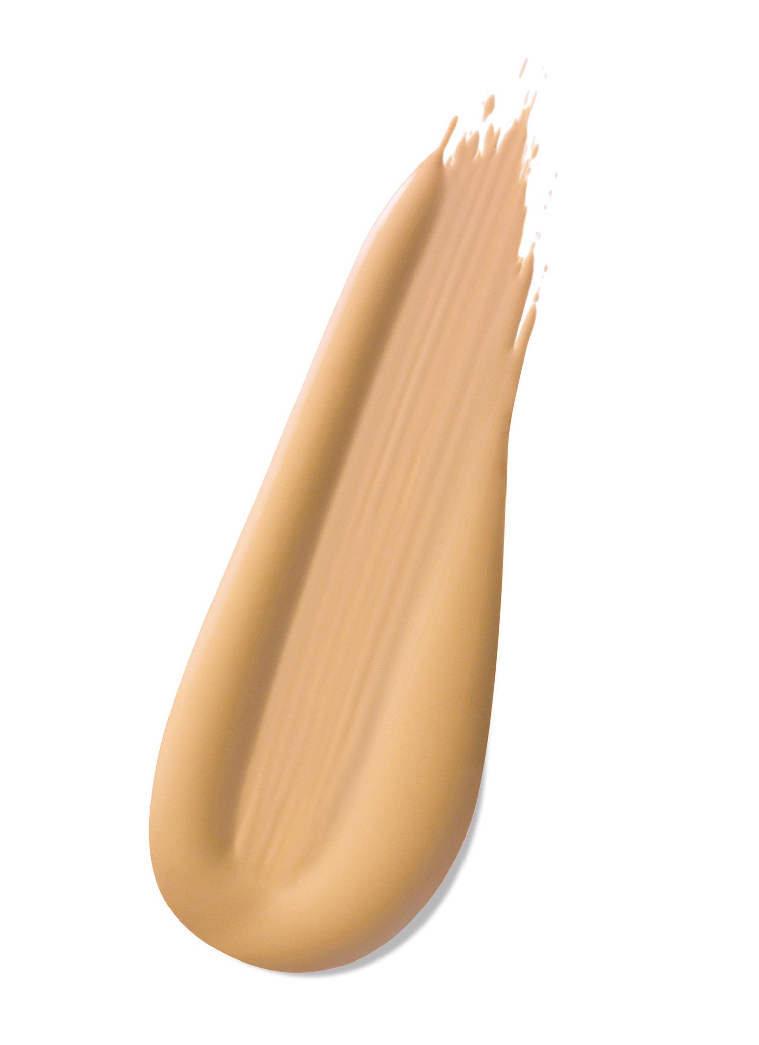 Double Wear Stay-In-Place Makeup 2N1 Desert Beige (12)