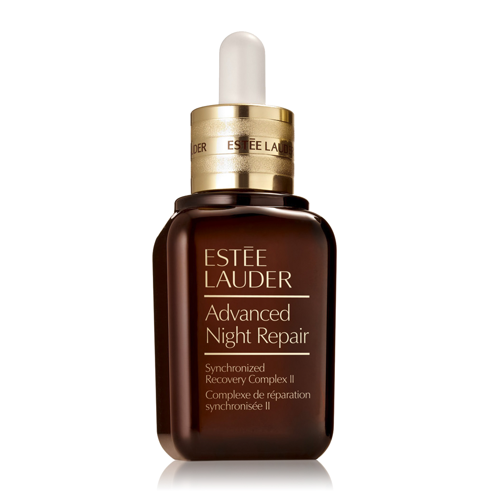 Advanced Night Repair 30 ml
