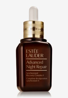 Advanced Night Repair Recovery Complex II 30 ml