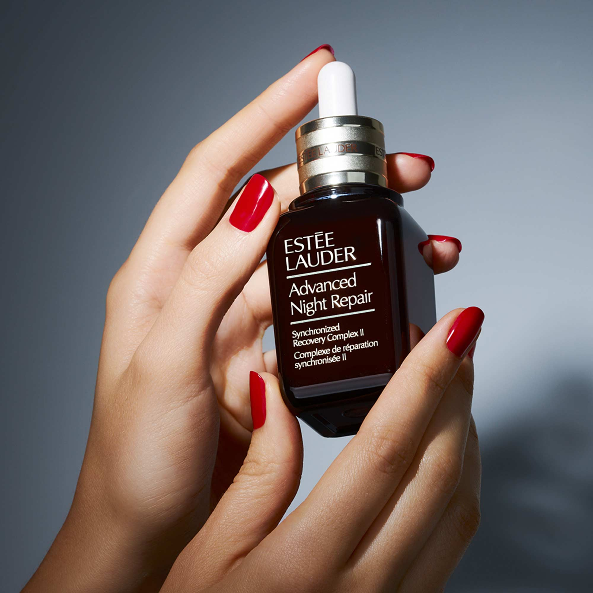 Advanced Night Repair 50 ml