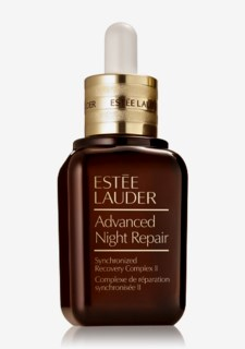 Advanced Night Repair Recovery Complex II 75 ml
